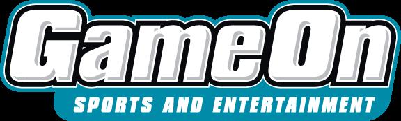 GameOnlogoS&E