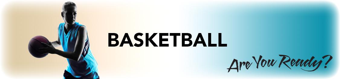 Basketball_Header