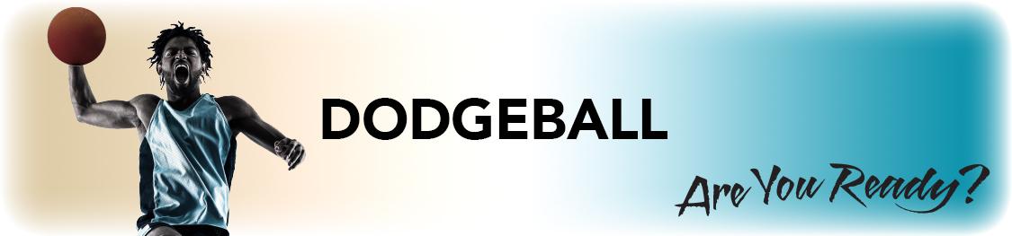 Dodgeball_Header