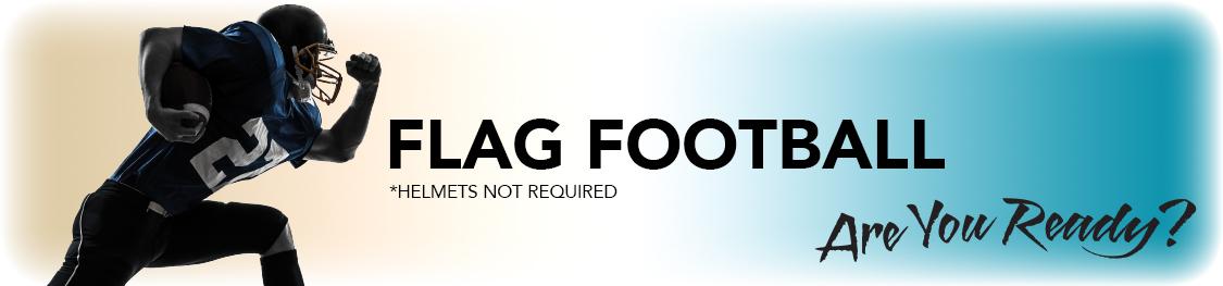 FlagFootball_Header