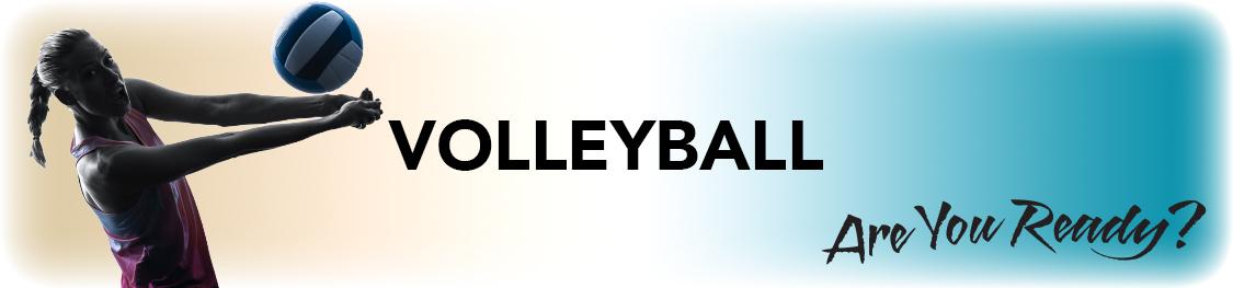 Volleyball_Header